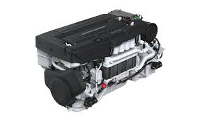 big d volvo volvo penta launches d13 1000 and d13 ips1350