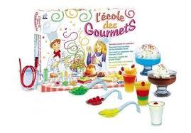 apprendre a faire la cuisine 5 jouets pour les cuisiniers en herbe l express