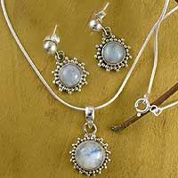 jewelry sets jewelry sets unique handmade jewelry sets at novica
