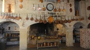 histoire de la cuisine fran軋ise stephane cuisinier à domicile un cuisinier sur pol sur mer