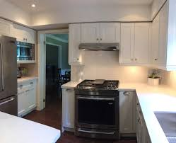 Kitchen Cabinets Burlington Ontario by New Custom Kitchens Coxson Mcinnis