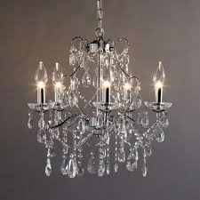 British Home Stores Lighting Chandeliers Chandeliers Hanging Light Fittings Dunelm
