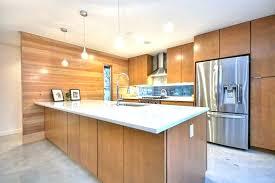 faux plafond cuisine spot spot led plafond spot led cuisine spots cuisine affordable