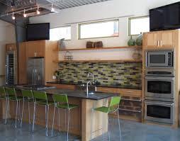 kitchen kitchen cabinet refacing latest kitchen designs kitchen