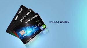Credit Card Design Template Plastic Card Promotion After Effects Templates Youtube