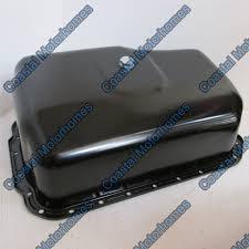 peugeot diesel peugeot boxer citroen relay sump 2 5 diesel 0301 h3 94 02 ebay