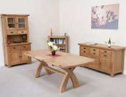Extendable Dining Table With Bench Dining Riveting Extendable Dining Table Furniture Village