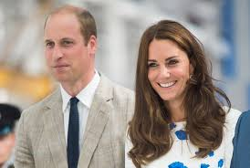 kensington palace william and kate prince william may not live at kensington palace forever