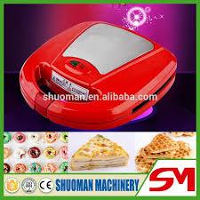 Easy Clean Toaster Wholesale Easy Clean Waffle Maker Online Buy Best Easy Clean