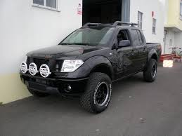 lifted nissan frontier for sale nissan navara vehicle articles pinterest nissan navara