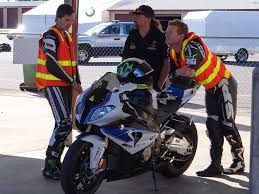 2014 bmw hp4 bmw hp4 wins austest against 10 top sportbikes bmw motorcycle
