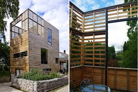 Eco House Design Small Eco House Eco Home Pinterest House Smallest House And