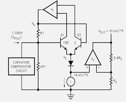 basic circuit diagrams u2013 cubefield co
