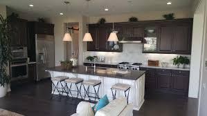 kitchen remodeling gw remodeling