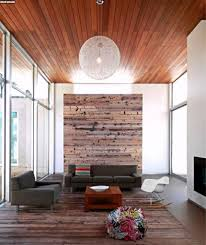 Wohnzimmer Ideen Decke Haus Renovierung Mit Modernem Innenarchitektur Schönes Steinwand
