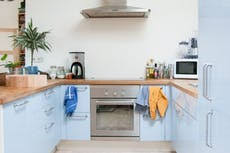Urban Myth Kitchen - household cleaning urban myths do they actually work apartment