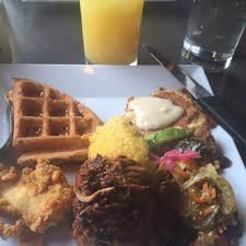 Best Breakfast Buffet In Dallas by Tnt Tacos And Tequila 221 Photos U0026 262 Reviews Tex Mex 2800