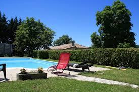chambre d hote dans le lot avec piscine la perle du lot chambres d hôtes table d hôtes gîtes avec piscine