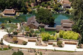 world s most expensive house 14 of the world u0027s most expensive homes page 5 of 7 oyethanks com