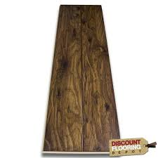 7 best laminate flooring images on free quotes