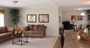 home decor manufacturers home decor manufacturers high school mediator