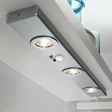luminaire meuble cuisine luminaire meuble cuisine eclairage sous meuble cuisine avec