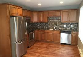 Cheap Kitchen Cabinets Melbourne Kitchen Cabinets Nashville Home Wholesale Cabinets Warehouse