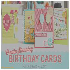 birthday cards awesome create free birthday cards free