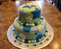 keeping up with the kitchen mom boy u0027s first birthday cake plus