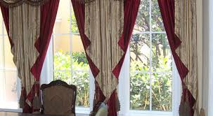 curtains fascinate baby boy nursery blackout curtains fearsome