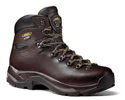 asolo womens hiking boots canada asolo tps 520 gv evo s hiking boot s tent city