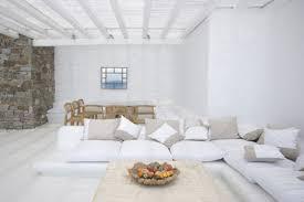 white living room inspiration aecagra org