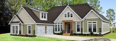 modular home models delaware modular beach homes manufactured homes bayside home sales