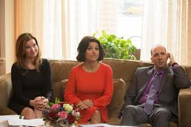 Home Design Tv Shows Uk What Is Veep And How Can I Watch It In The Uk Us Tv Show Left