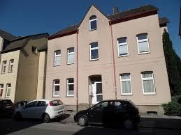 Wohnung Zu Kaufen Wohnung Mieten In Marten Immobilienscout24