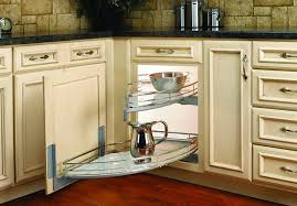 kitchen design ideas kitchen cabinet organizers for corner