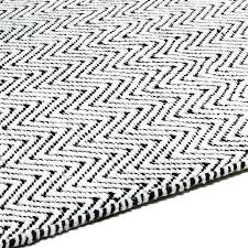 White And Black Area Rug Black And White Rugs White And Black Rug Black White Rugs Uk Fin