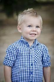9 yr old boys haircut styles 9 best hairstyles images on pinterest boy haircuts short cute