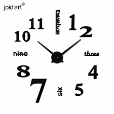 abstract clock designs reviews online shopping abstract clock