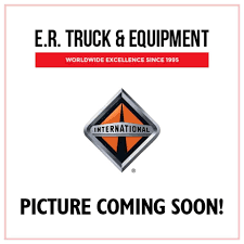 international trucks in atlanta ga for sale used trucks on