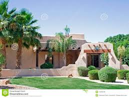 100 southwest style home plans mexican style adobe house