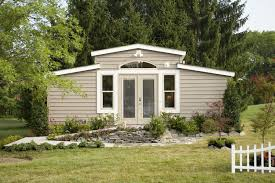 The Mother In Law Cottage Medcottage A Tiny House Designed For The Elderly Small House Bliss