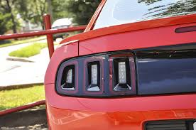 used 2014 ford mustang gt 2014 ford mustang gt stock 203253 for sale near duluth ga ga