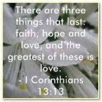 wedding quotes on bible christian marriage quotes from bible profile picture quotes