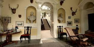 house design books ireland history of our country house in sligo ireland