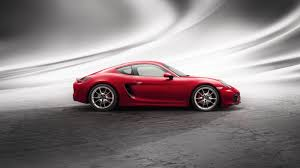 red porsche boxster 2017 automotivegeneral 2017 porsche boxster gambit wheels wallpapers