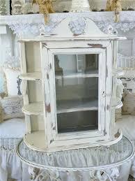 Wall Curio Cabinet Glass Doors Curio Cabinet White Sliding Door Miller Curio Cabinet White Curio