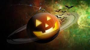 cassini the grand finale spooky saturn