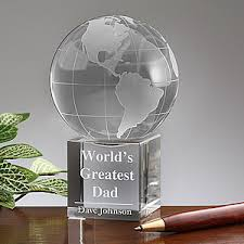 engraved office gifts personalized gifts for him personalizationmall