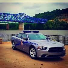 emergency light laws by state 166 best law cars images on pinterest police cars police vehicles